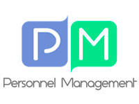 Logo cliente Personnel Management